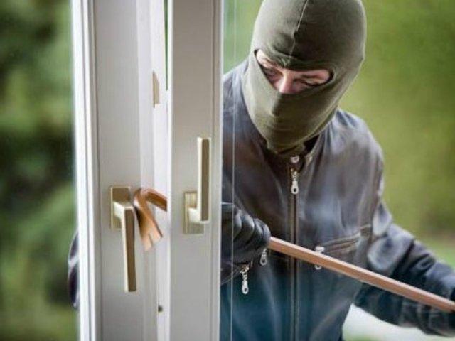 Σου κλέβουν το σπίτι ; Πλήρωσε παράβολο 50 ευρώ!
