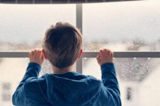 Ερώτηση Χαρακόπουλου στον Τσιάρα: Συνεπιμέλεια για τα παιδιά με διαζευγμένους γονείς