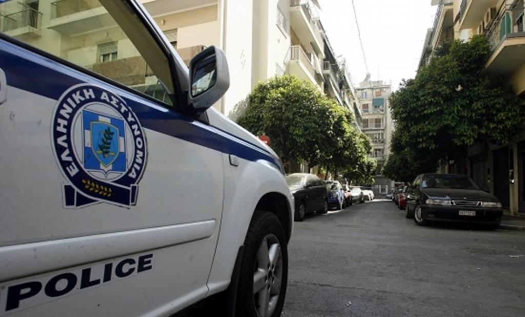 Πέθανε 50χρονος αστυνομικός από κορονοϊό – Έδινε μάχη για 10 μέρες στην εντατική