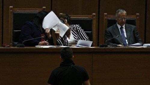 Καταργείται το παράβολο (50 ευρώ) με τον Νέο Ποινικό Κώδικα για τις μηνύσεις εγκλημάτων