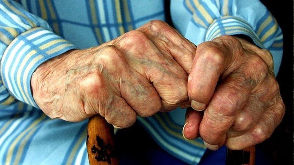 Καταδίκη για τις λησταρχίνες της Καλαμάτας! Χτύπησαν 81χρονο και του άρπαξαν 800€