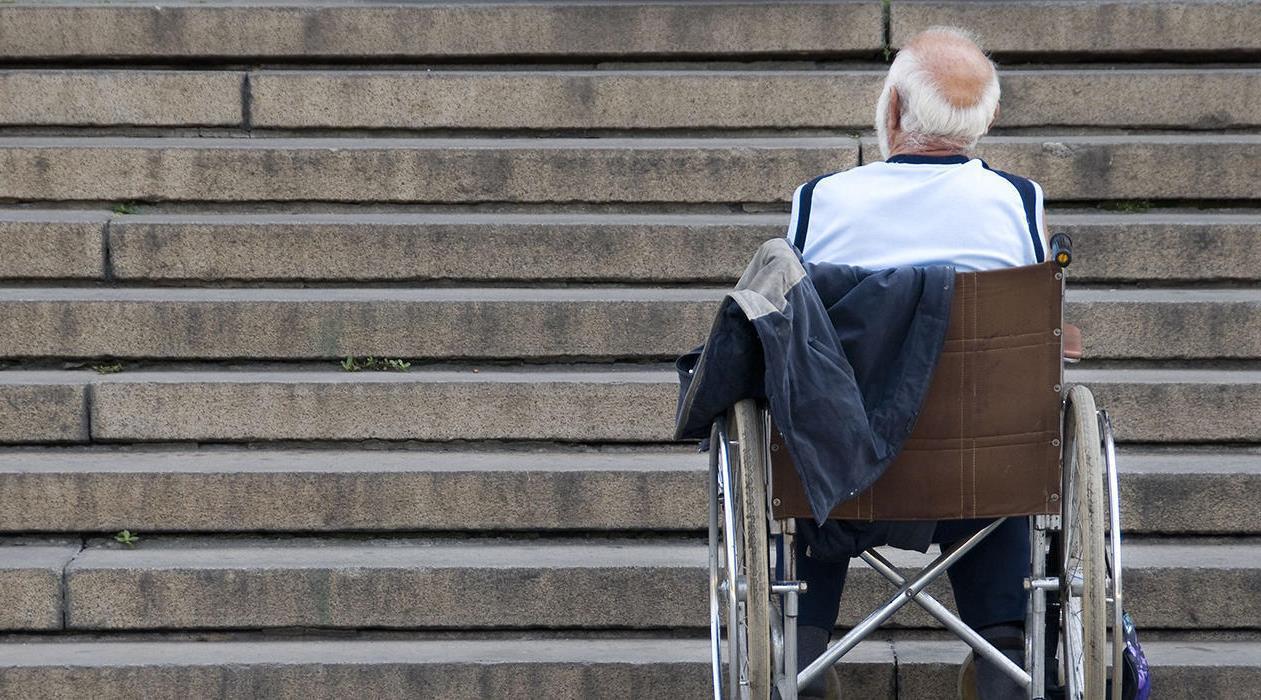 Αναστασία Μήλιου: Οι Υγειονομικές Επιτροπές είναι υποχρεωμένες να αιτιολογούν την σύνταξη λόγω απόλυτης αναπηρίας