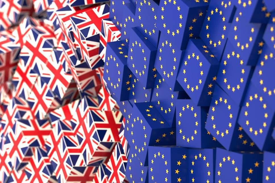 """Brexit: Το δύσκολα βήματα του… άνευ Συμφωνίας """"βαλς των αριθμών"""""""