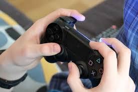 Σάλος με video game που επιτρέπει στους παίκτες να βιάζουν και να δολοφονούν γυναίκες