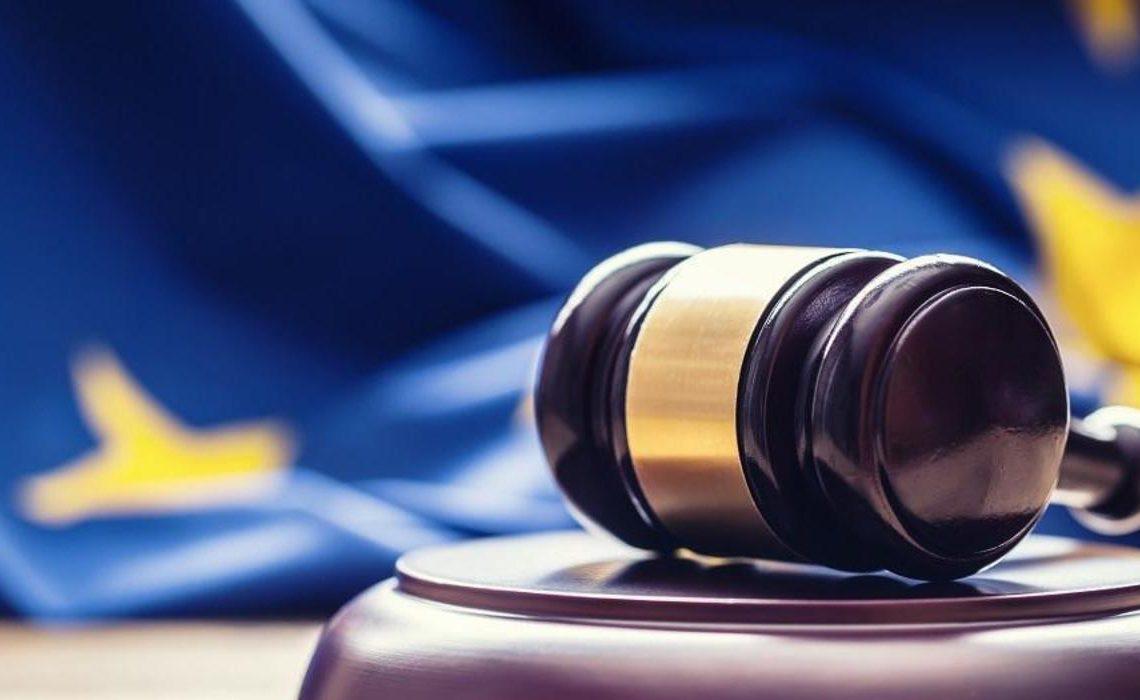 Ποιοι μπαίνουν στην τελική ευθεία για τη θέση του Ευρωπαίου Εισαγγελέα