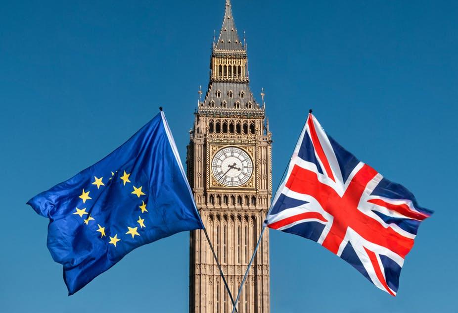 Νέα συζήτηση στη Βουλή σήμερα για το Brexit