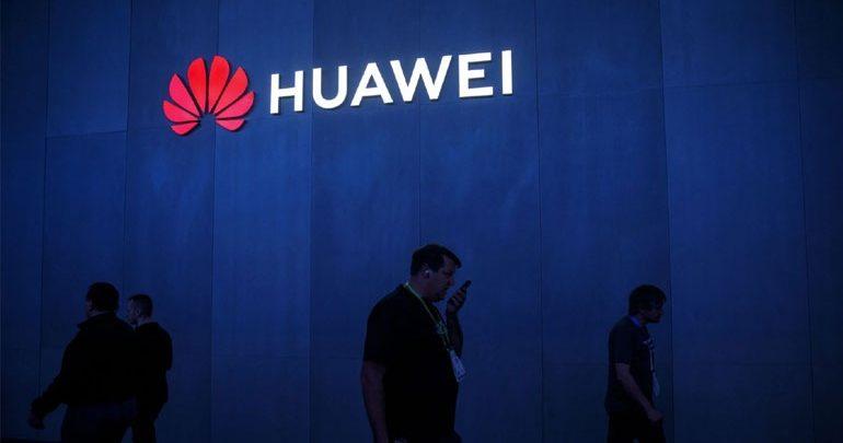 Η Huawei πάει στα δικαστήρια τις κυβερνήσεις των ΗΠΑ και του Καναδά