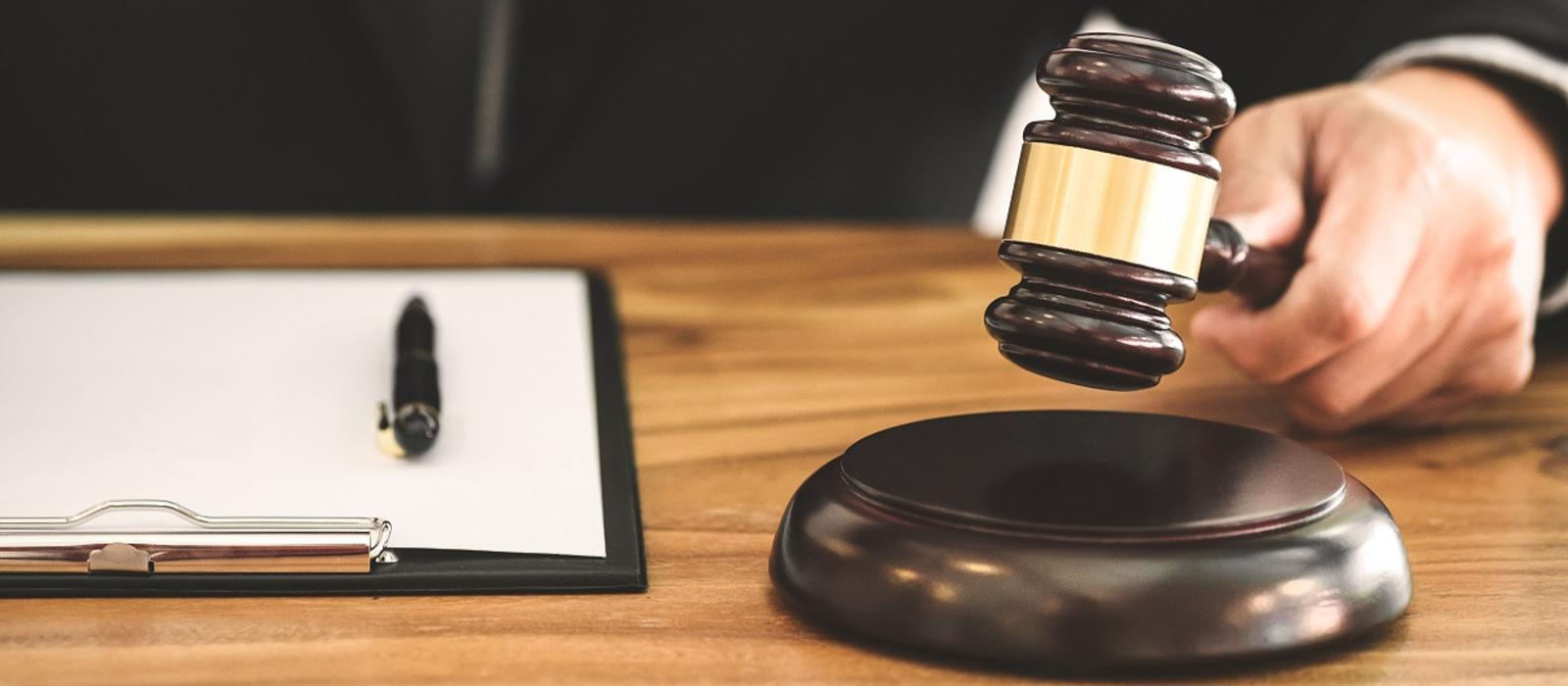 Αλλάζει και ο Στρατιωτικός Ποινικός Κώδικας – Αντιδρούν οι στρατιωτικοί δικαστές