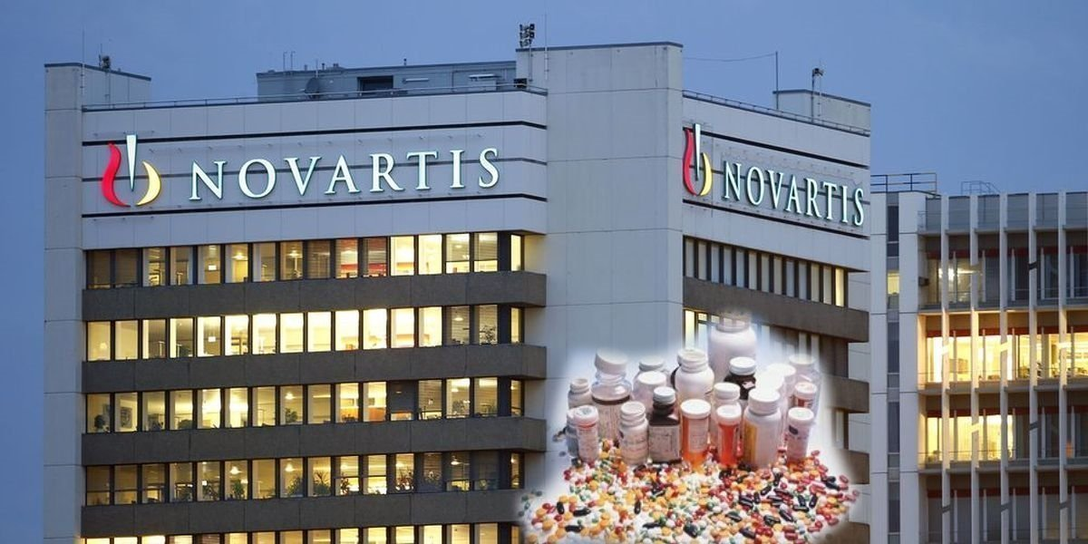 Αποκάλυψη: Τι λέει το πόρισμα των Ελεγκτών για την «κομπίνα στα φάρμακα», για τη Novartis και άλλες εταιρίες