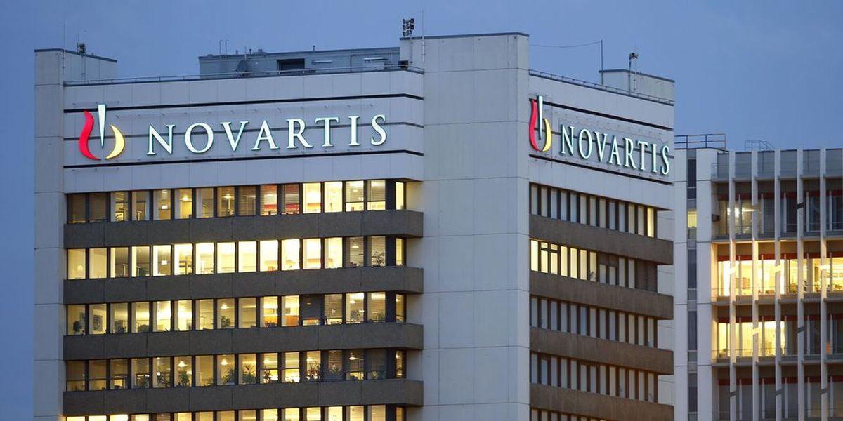 Novartis: Όταν ο Ν. Μανιαδάκης μιλούσε περί κοινών μαρτύρων