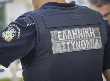 Σκέψεις ενός Αστυνομικού για τις αλλαγές στον Ποινικό Κώδικα