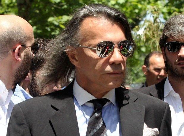 Ελεύθερος με εγγυοδοσία 20.000 ευρώ ο Ηλίας Ψινάκης για την τραγωδία στο Μάτι