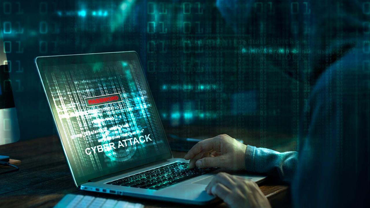"""Κυβερνοεπιθέσεις και προσωπικά δεδομένα είναι ο ψηφιακός """"εφιάλτης"""" των Ευρωεκλογών"""