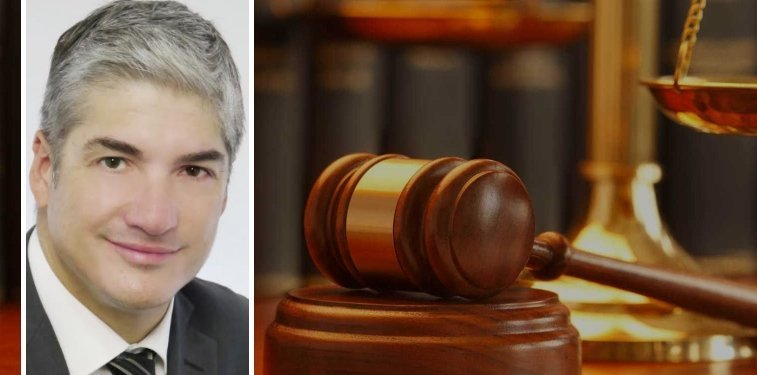 Θέμης Σοφός: Έξι παρατηρήσεις για τον νέο Ποινικό Κώδικα