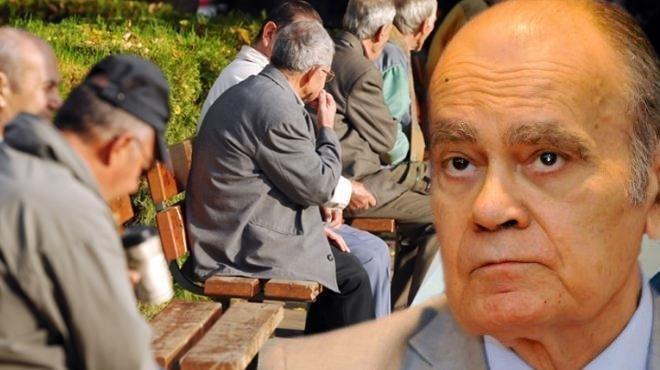 Γιώργος Ρωμανιάς: Επιβαλλόμενες αλλαγές στη συνταξιοδοτική νομοθεσία
