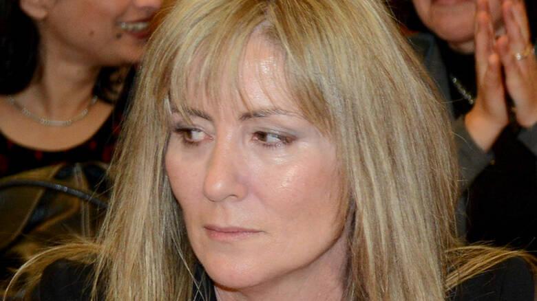 Ολόκληρη η διάταξη που «αποστρατεύει» την Ελένη Τουλουπάκη από την Εισαγγελία κατά της Διαφθοράς- Ποιος την αντικαθιστά και πότε