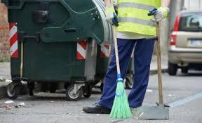 Παραμονή μέχρι τον Νοέμβριο για «παρατασιούχους» Δήμου