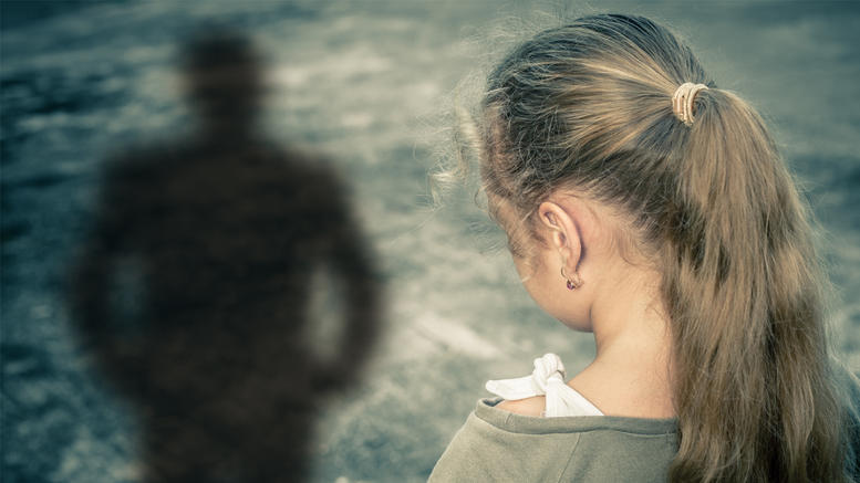 Ένοχος ο 57χρονος που ασέλγησε σε 7χρονο κοριτσάκι