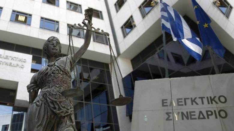 Στο Ελεγκτικό Συνέδριο ο φάκελος της σύμβασης του ΟΣΕΘ με τα ΚΤΕΛ
