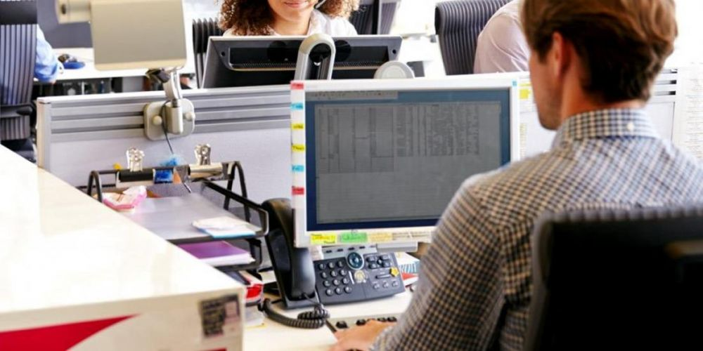 «ΣΥΝΕΡΓΑΣΙΑ»: Κατατέθηκε η τροπολογία για μειωμένη εργασία και νέους μισθούς