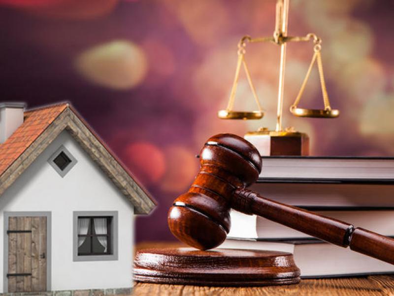 Επιστολή μελών της Ένωσης Ποινικολόγων και Μαχόμενων Δικηγόρων για την προστασία πρώτης κατοικίας