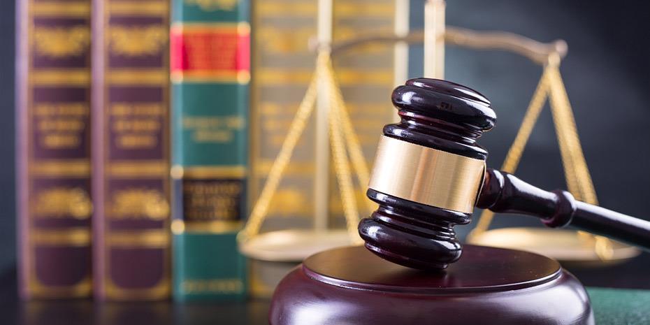 """Κάθειρξη έξι ετών σε πρώην δημοτική υπάλληλο για το σκάνδαλο """"Παγία Προκαταβολή"""""""