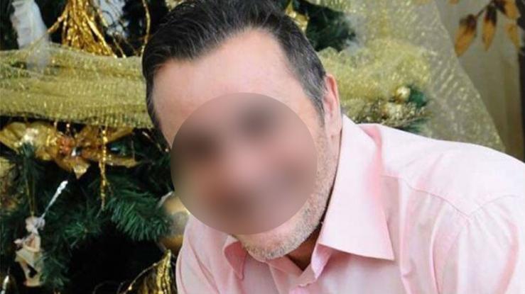 Παρουσιαστής – δραπέτης: Κατήγγειλε βιασμό στο κελί από βαρυποινίτη