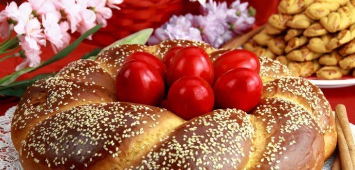 Κέντρο Προστασίας Καταναλωτών: Προσοχή κατά την αγορά των τροφίμων για το πασχαλινό τραπέζι
