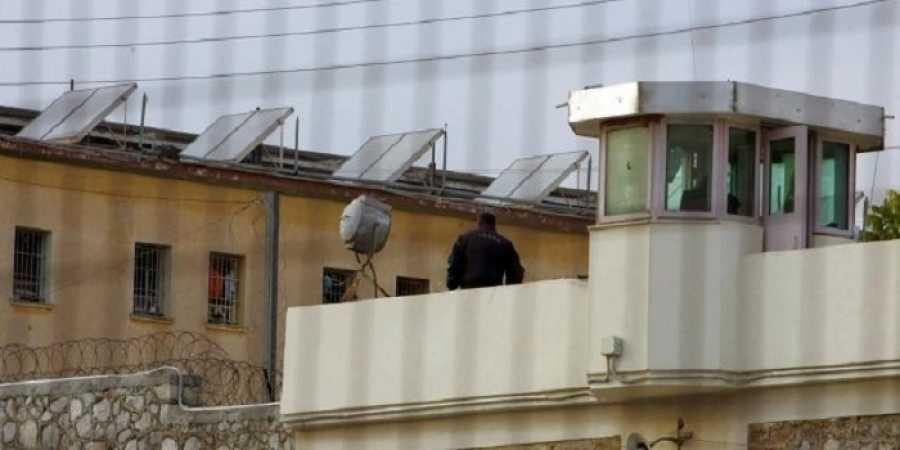 Σοκάρει η κατάθεση σωφρονιστικού υπαλλήλου για το κύκλωμα των φυλακών