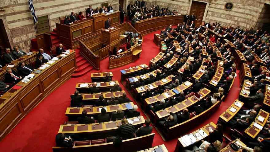 Γερμανικές οφειλές: Απαράγραπτες οι αξιώσεις της Ελλάδας