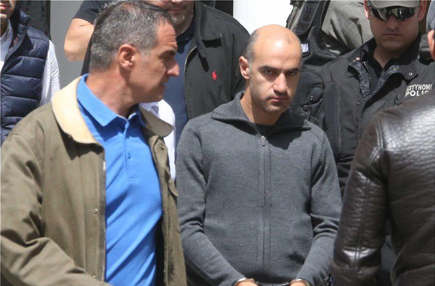 Σοκ και αποτροπιασμός από τις λεπτομέρειες, τις αποκαλύψεις και το ψυχογράφημα του serial killer της Κύπρου