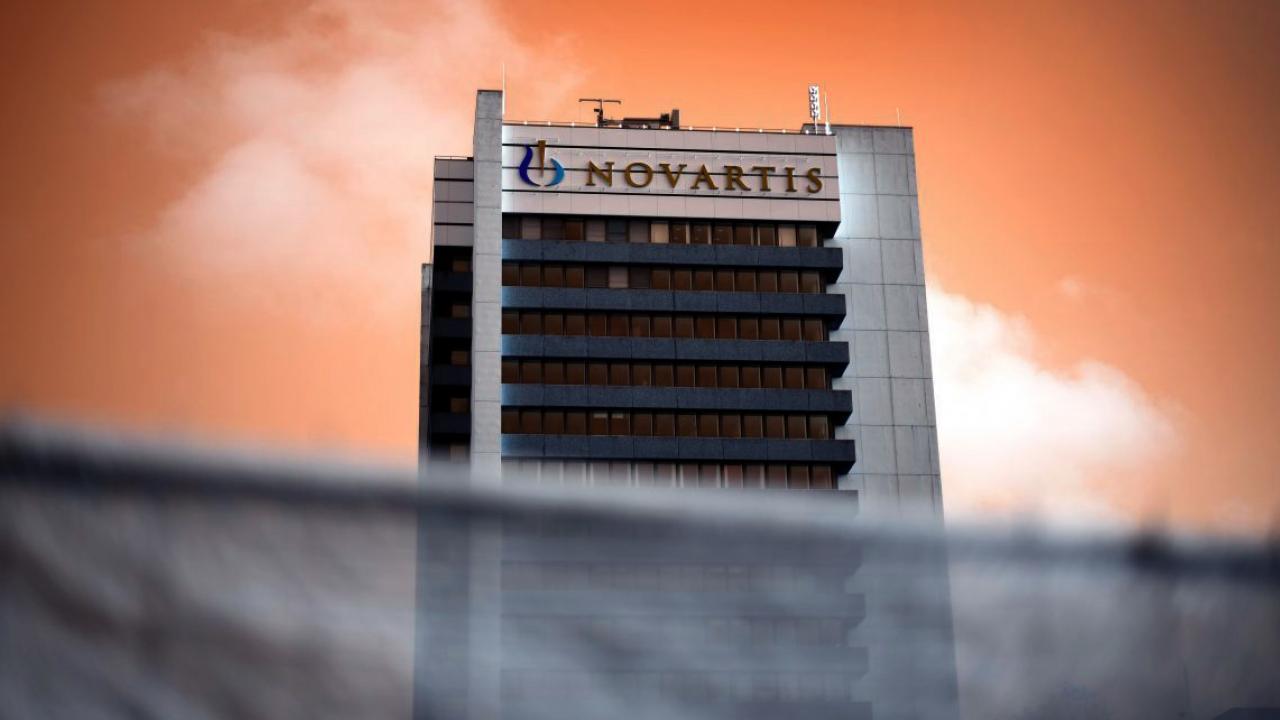Novartis μέρος 2ο – Πότε, για πόσους και για ποια αδικήματα