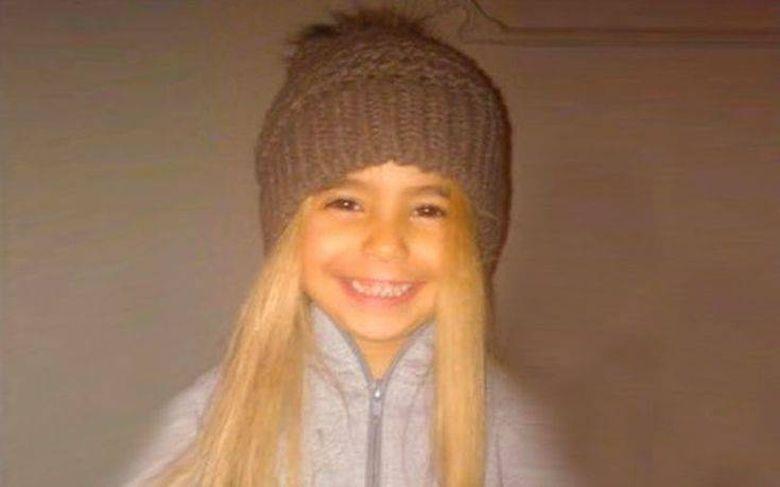 Ένοχος όπως και πρωτοδίκως ο πατέρας της Άννυ για την άγρια δολοφονία και τον τεμαχισμό του 4χρονου κοριτσιού – Αθώα η μητέρα