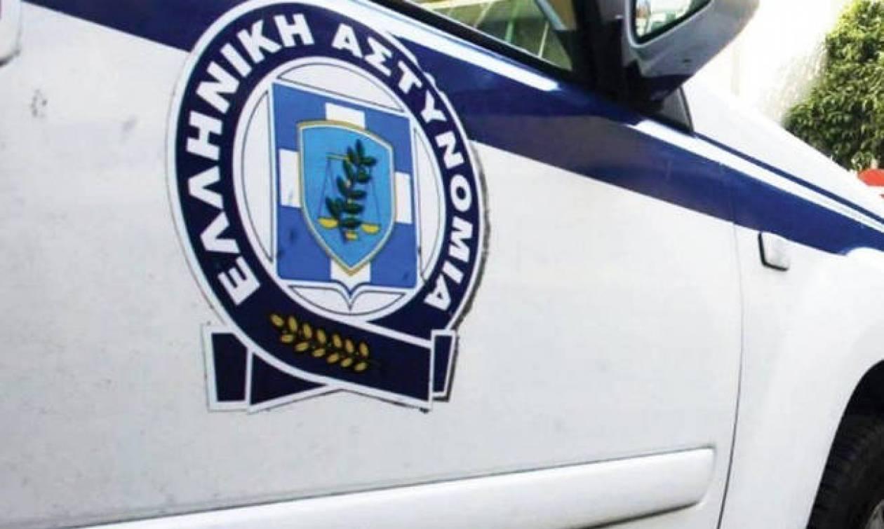 Εννέα αστυνομικοί μπλεγμένοι σε εγκληματικές οργανώσεις- Χρησιμοποιούσαν υπερσύγχρονα μηχανήματα και δορυφόρους