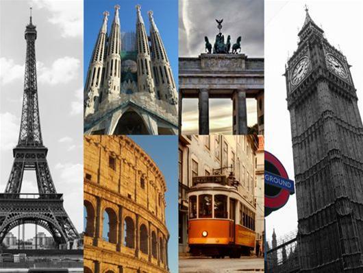 Οι Έλληνες διάλεξαν το εξωτερικό για διακοπές το 2018