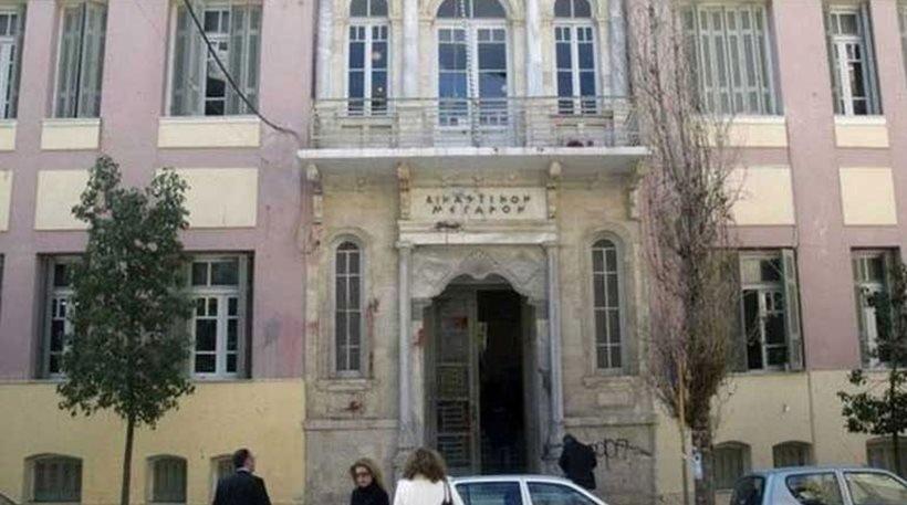 Ένοχος 60χρονος για κατ' εξακολούθηση αποπλάνηση 9χρονης