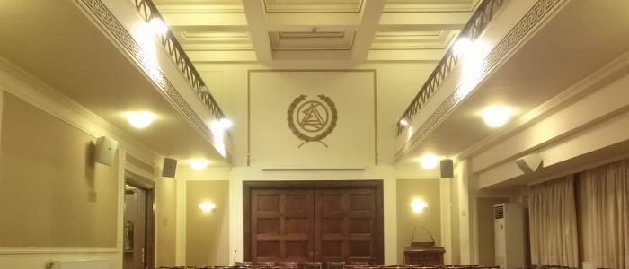 ΔΣΑ: Πρακτικός οδηγός για την επαναλειτουργία των πολιτικών δικαστηρίων