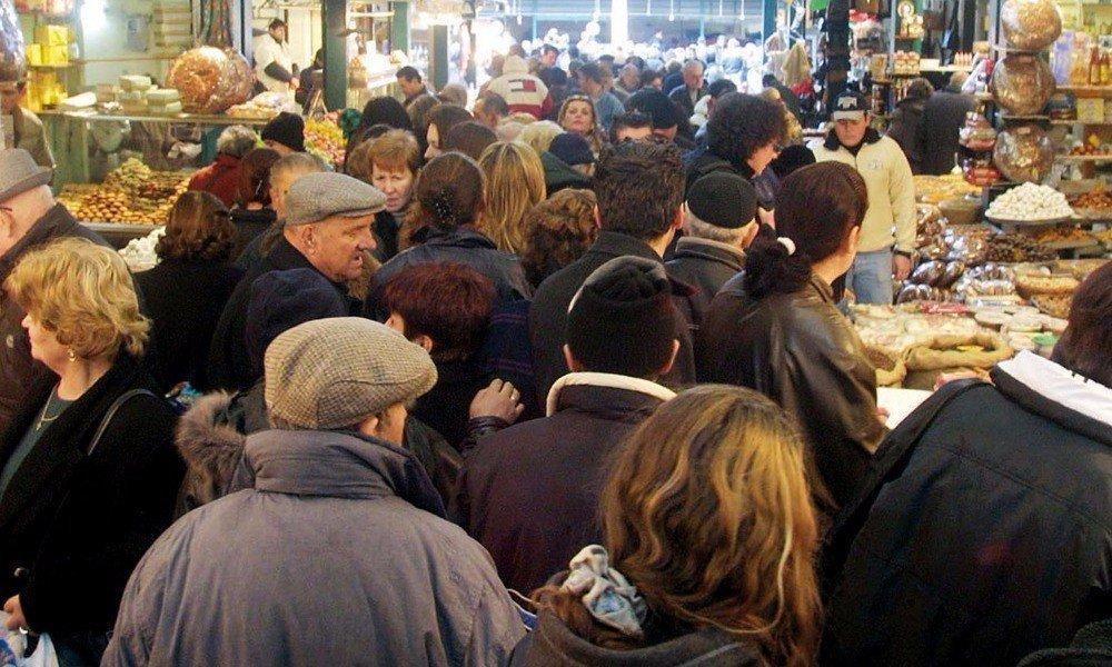 ΕΦΕΤ προς καταναλωτές: Τι πρέπει να προσέχετε κατά τις αγορές σας ενόψει Πάσχα