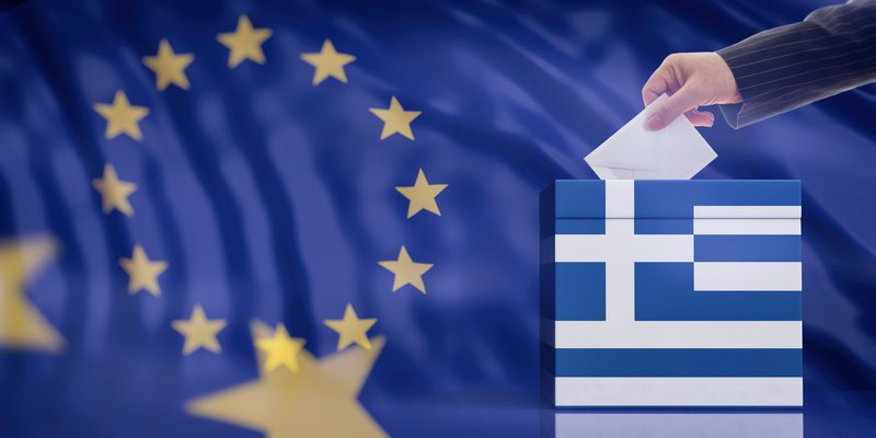 Προκηρύχθηκαν επίσημα οι Ευρωεκλογές