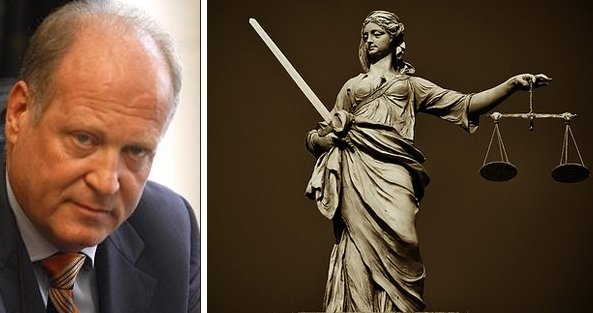 Βασίλης Χειρδάρης: Οι κατηγορίες, το τεκμήριο της αθωότητας, η σπίλωση ανθρώπων και οι αποζημιώσεις που περιμένουν