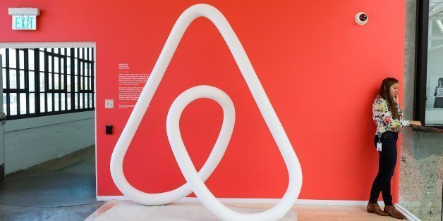 Airbnb: «Εμφύλιος» στις πολυκατοικίες – Φρένο από τα δικαστήρια