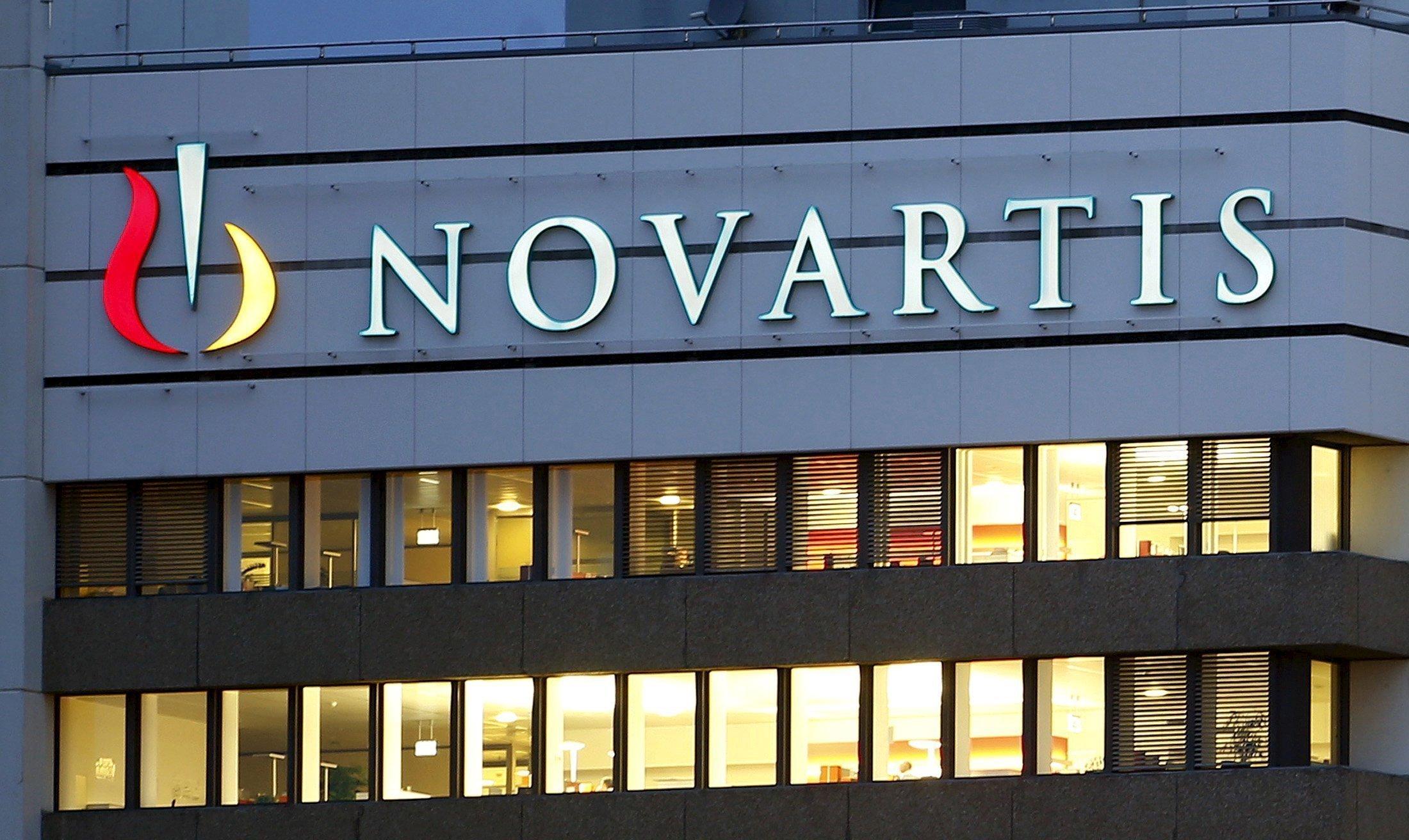 Η εισαγγελία, οι χρονικές συμπτώσεις και η «σκάει από ώρα σε ώρα» υπόθεση Novartis