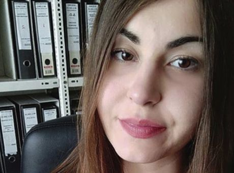 Έρευνες σε σπίτια υπόπτων για τον ομαδικό βιασμό της Ελένης Τοπαλούδη