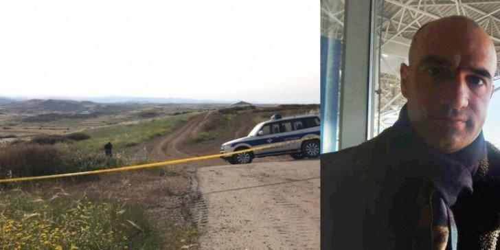 Κύπρος: Συνεχίζονται οι αποκαλύψεις στην υπόθεση – θρίλερ του serial killer