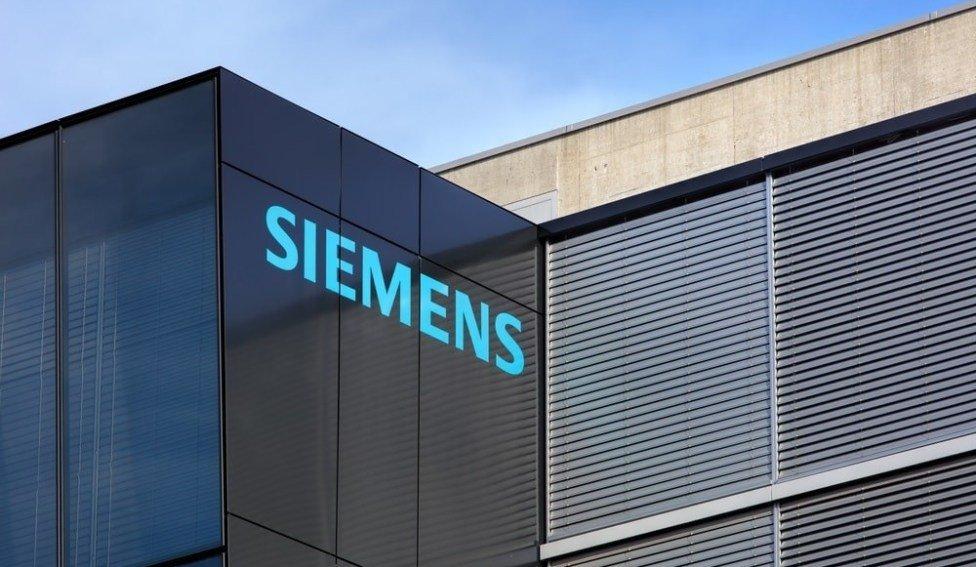 Δίκη Siemens στην τελική ευθεία: Για μίζα 69 εκατομμυρίων μίλησε η εισαγγελέας