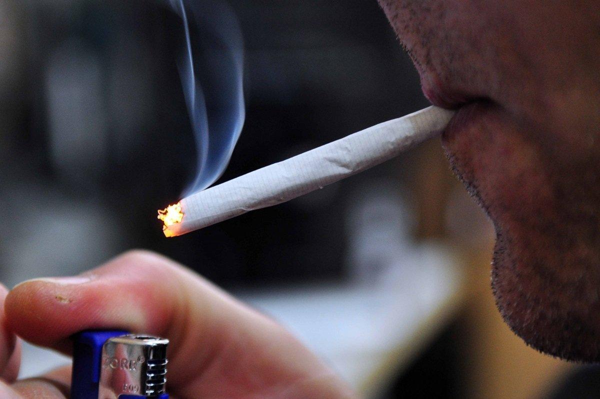 Το ΣτΕ «επώασε» 14 χρόνια την συνταγματικότητα της απαγόρευσης διαφήμισης καπνού