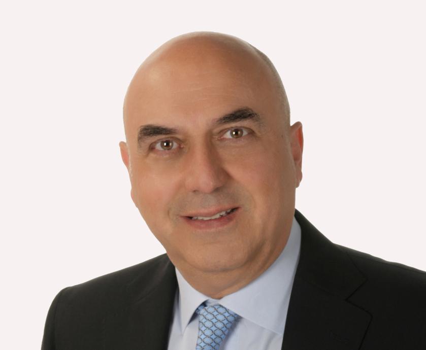 Ο κ. Μάνος Χρηστέας θα αναλάβει τη θέση του Οικονομικού Διευθυντή της ΕΛΛΑΚΤΩΡ