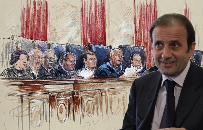 """""""Ηγεσία Δικαιοσύνης"""": Αυτό είναι το άρθρο του καθηγητή Πάνου Λαζαράτου στο οποίο αναφέρθηκε ο Αλέξης Τσίπρας"""