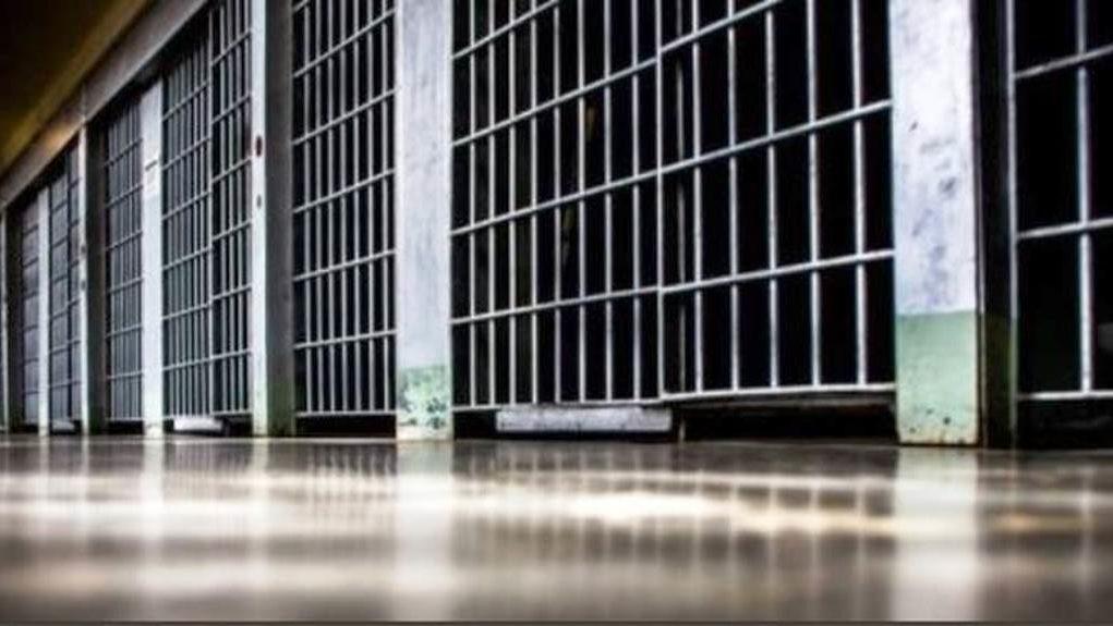 Τι ψήφισαν στις φυλακές- «Σαρωτικά» ποσοστά για τον ΣΥΡΙΖΑ σε πολλές περιπτώσεις