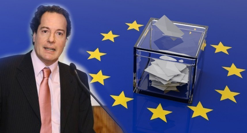 Κώστας Μποτόπουλος: Θεσμικά παραλειπόμενα